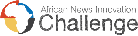 The African News Innovation Challenge